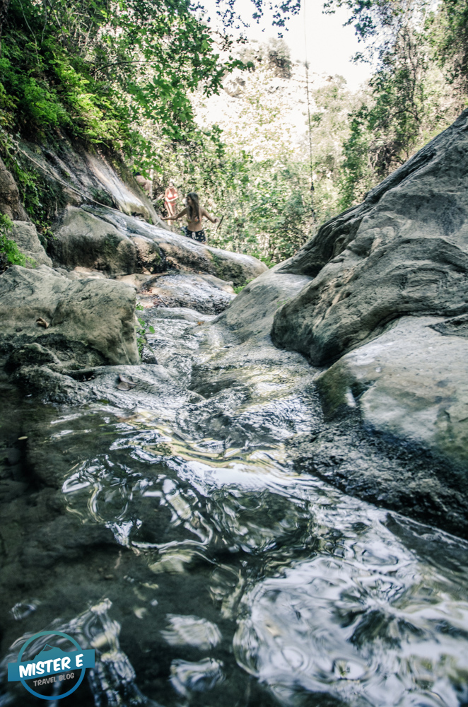 devil's-bridge-water