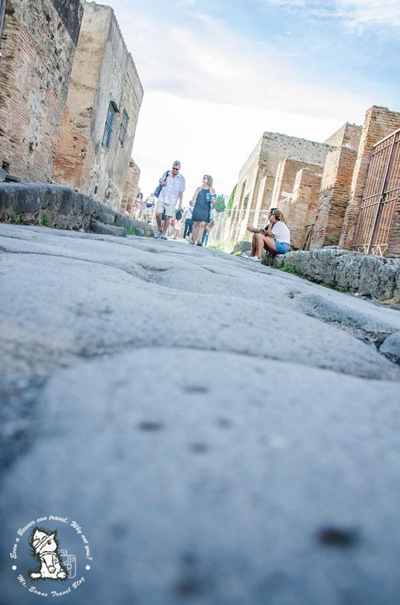 Pompei-Mr.evans