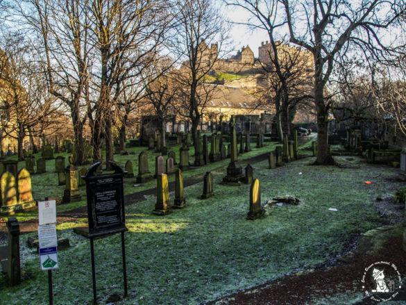 the-parish-church-graveyard