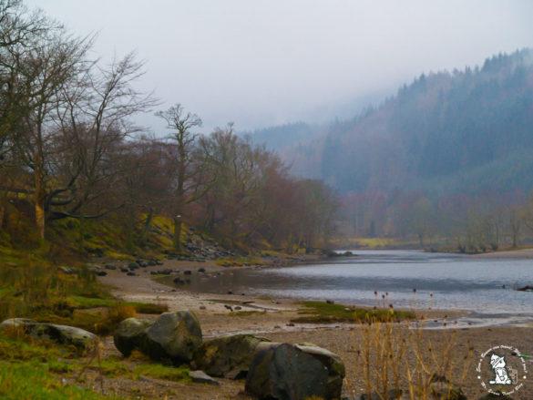 LochAwe1
