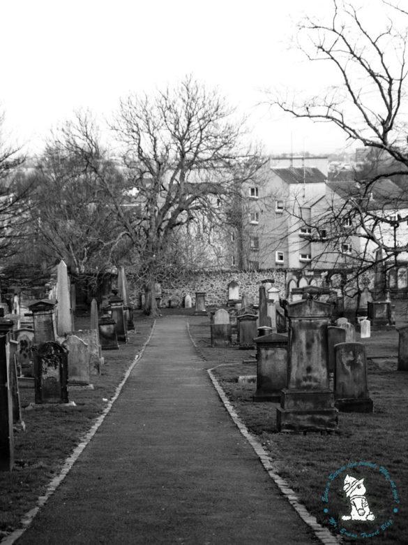 New-Calton-Burial-Ground