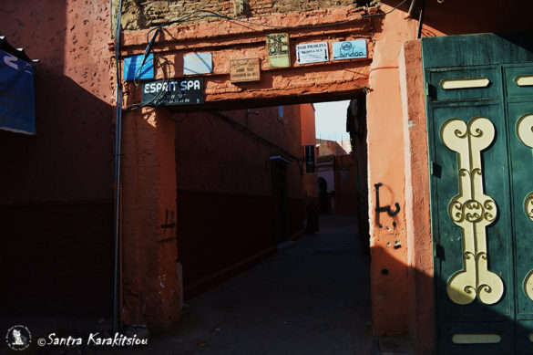 marocco-travel5