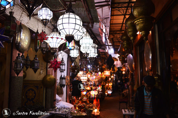 marocco-travel6