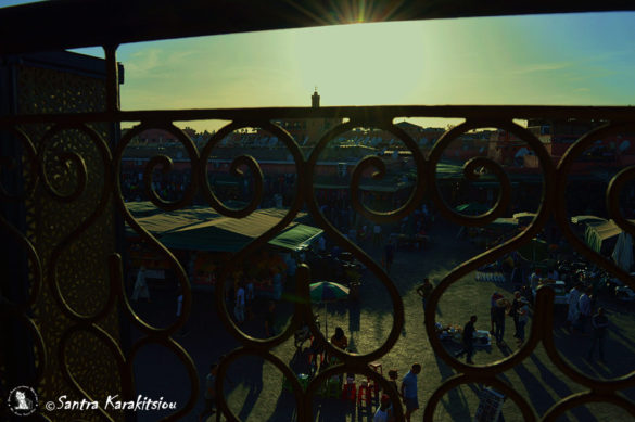 marocco-travel8