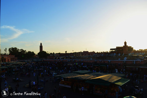 marocco-travel9