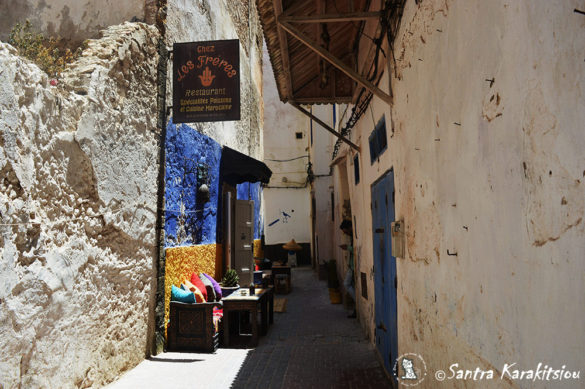 marocco-travel11