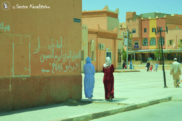 marocco-travel32