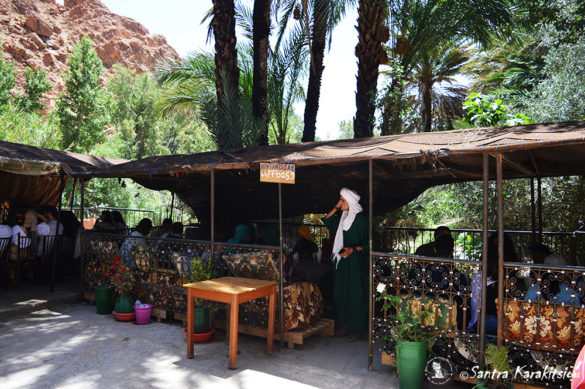 marocco-travel33