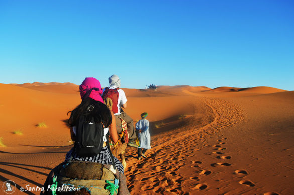 marocco-travel36
