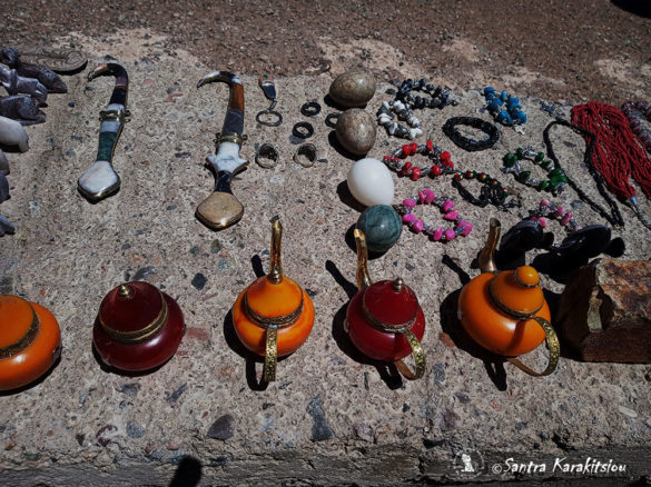 marocco-travel54