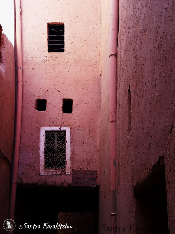 marocco-travel61