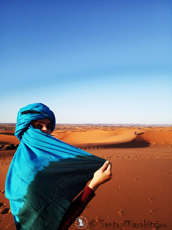 marocco-travel63