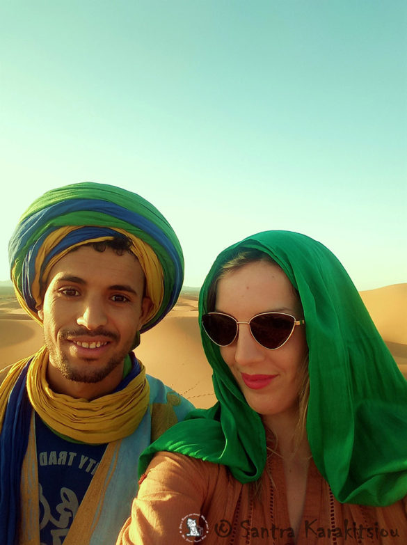 marocco-travel65