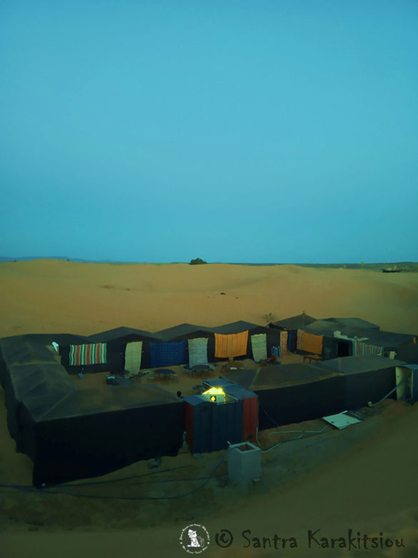 marocco-travel68