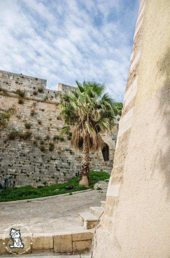 Είσοδος-στο-Φρούριο-Φορτέτζας