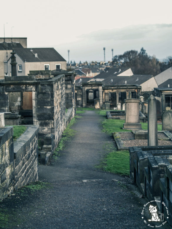 New-Calton-Burial-Ground-11