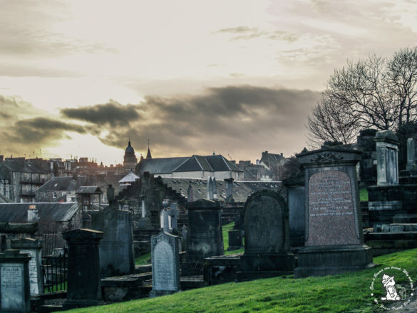 New-Calton-Burial-Ground-8