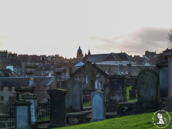 New-Calton-Burial-Ground-7