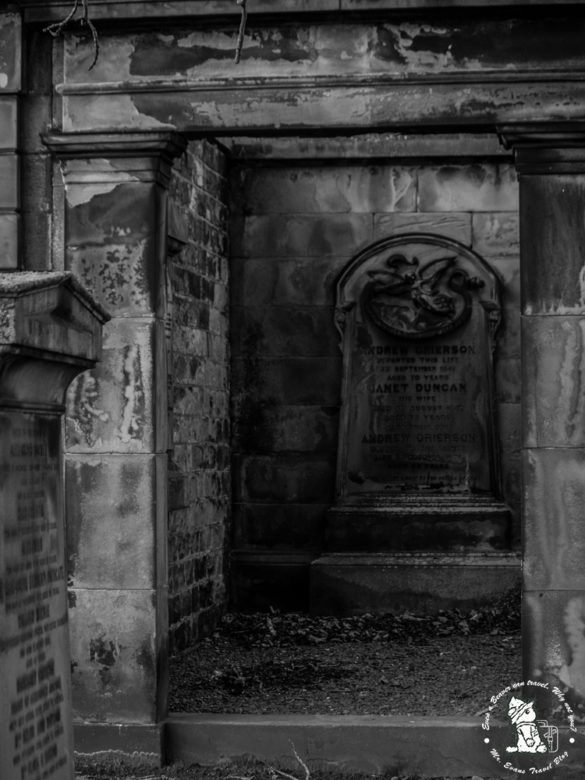 New-Calton-Burial-Ground-3