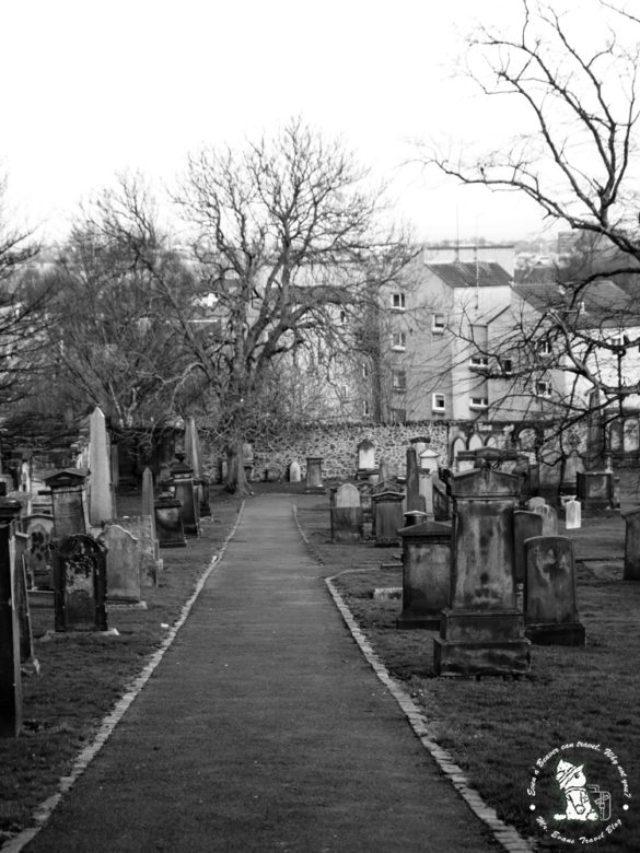 New-Calton-Burial-Ground-1