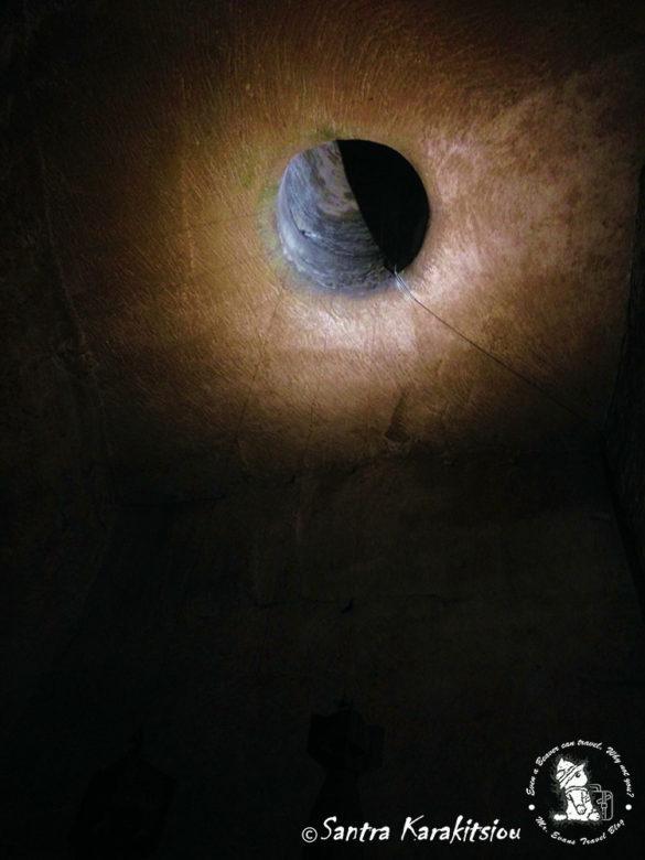 katakomves-napoli