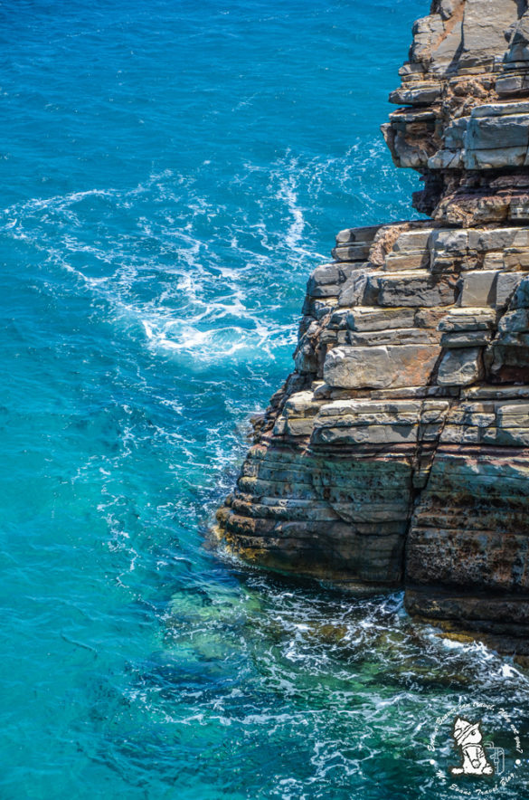 θαλασσα-σπιναλογκα