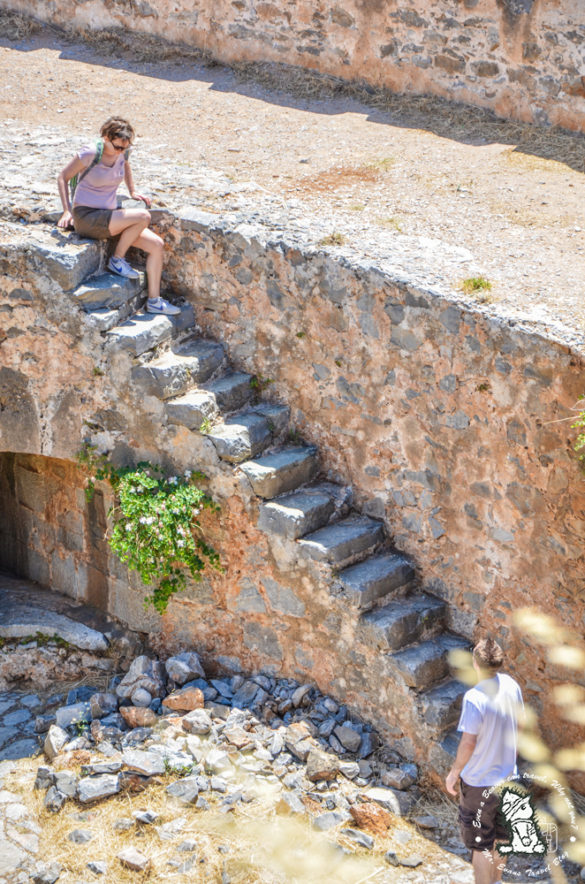 spinalogka-island-crete