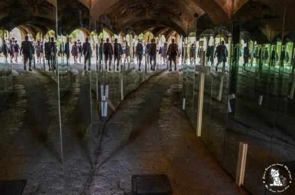 mirrors-spinalogka