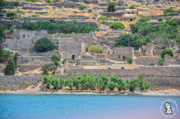 the-island-kriti