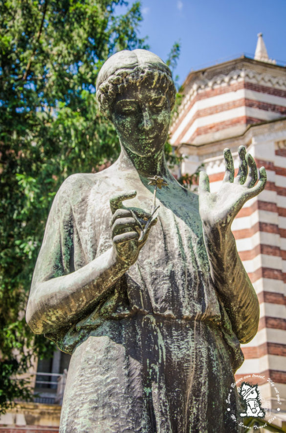 Cimitero-Monumentale-art