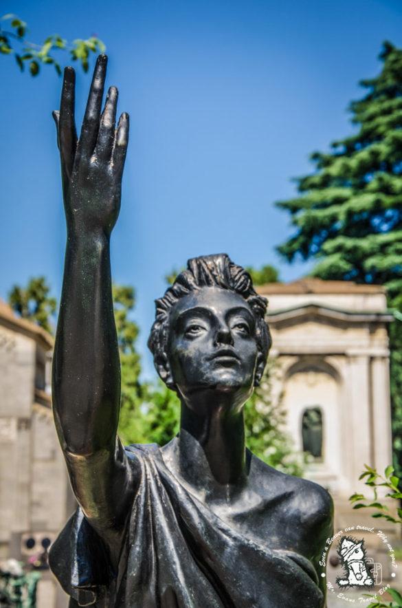 Cimitero-Monumentale-art3