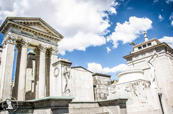 arcitektoniki-Cimitero-Monumentale