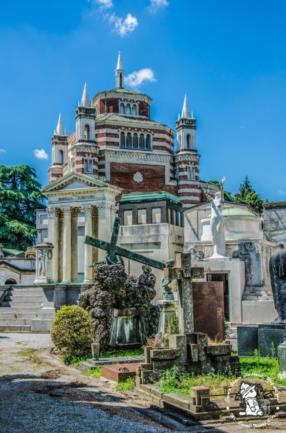 Cimitero-Monumentale-monument