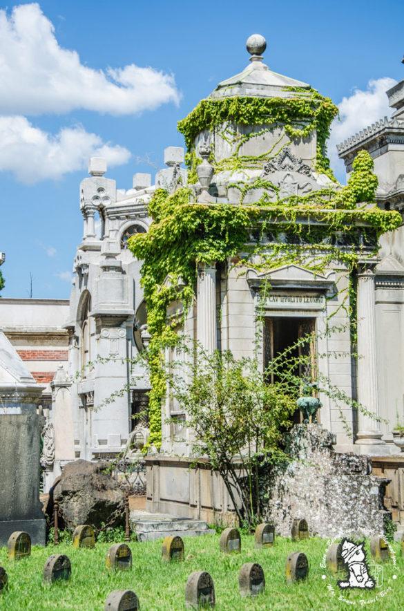 Cimitero-Monumentale-jewish