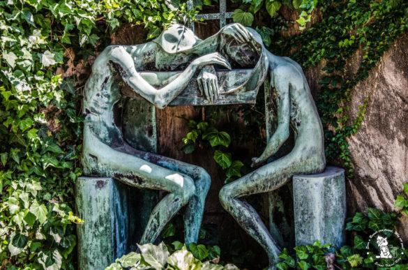 Cimitero-Monumentale-evans