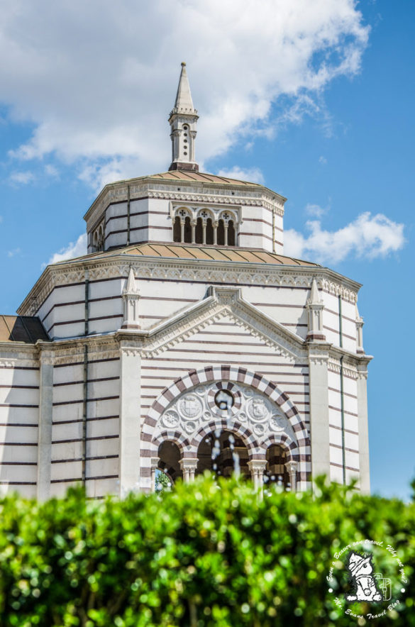 Cimitero-Monumentale-italy