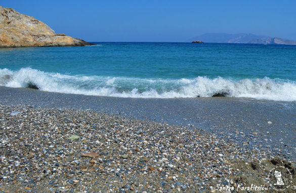 παραλίες-φολέγανδρος