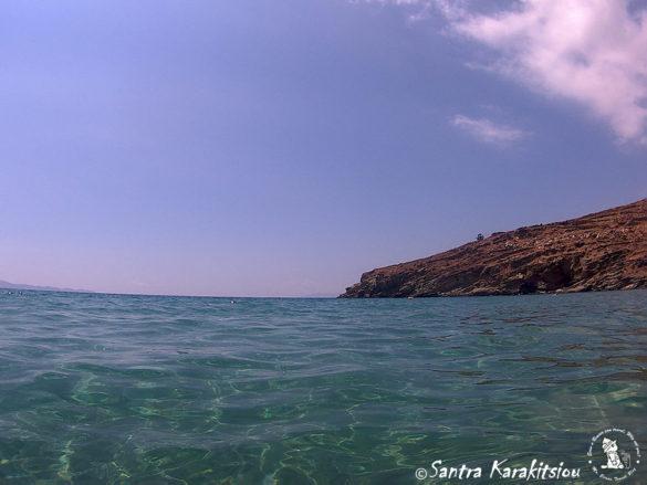Tinos-island-travel