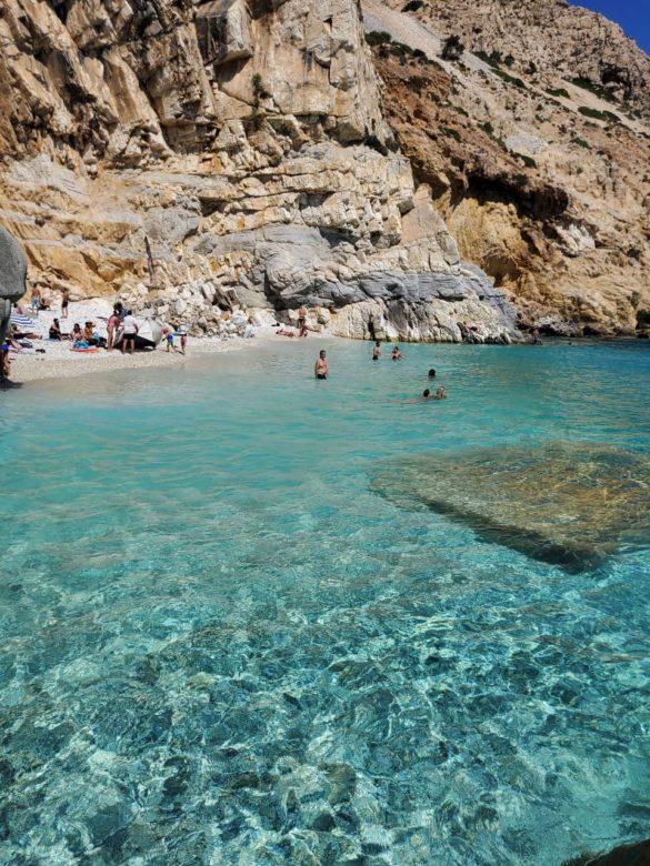 seixelles-beach-ikaria-island