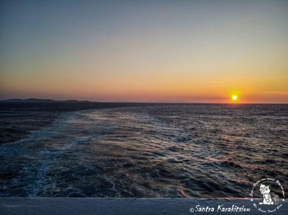 samos-island-by-mr-evans-travel-blog